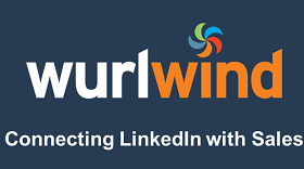 LinkedIn Training and Social Selling Consultancy