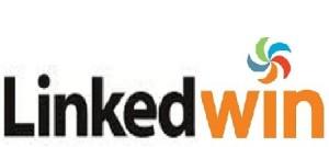 LinkedWin Logo