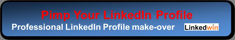 Pimp_Your_LinkedIn_Profile_Button1