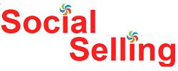 Social Sales and Social Selling Image