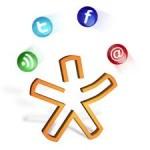 Nimble CRM - Helping you juggle sales activity successfully