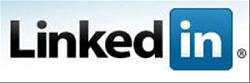 Top 10 LinkedIn Strategies and Tips from Wurlwind – Part 1
