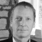 Duncan Laker Linkedin Portrait