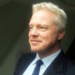 Phil O'Brien LinkedIn Profile Photo