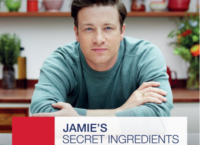 Jamie Oliver Business Success Image