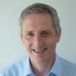LinkedIn Profile Rewrite Steve Benger Accelerus