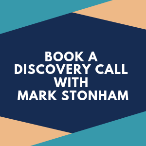 Wurlwind LinkedIn Discovery Call Mark Stonham