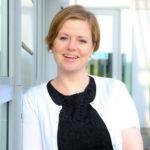 Angela Belassie LinkedIn Profile Image
