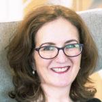 Caroline Gourlay LinkedIn Profile Image