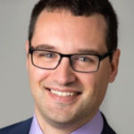 Ralph Mann LinkedIn Profile Image