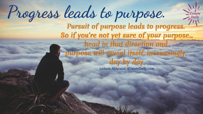 Purpose-Progress-finding-yourself-quotes-journey-passion