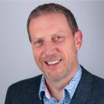 Mark Terrell Leadership Coach LinkedIn Profile Image