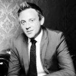 Simon Philip Smith MBA LinkedIn Profile Image