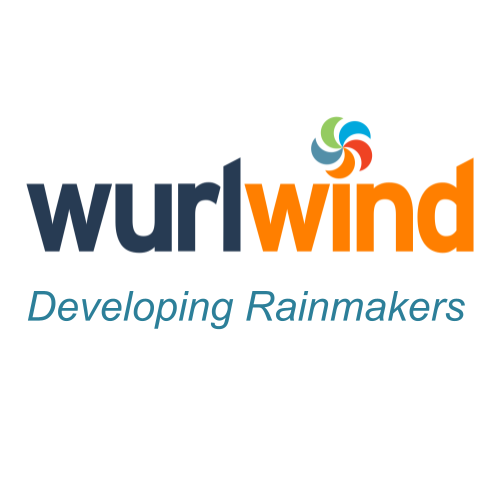 Developing Rainmakers